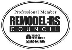 Remodelers Council Logo